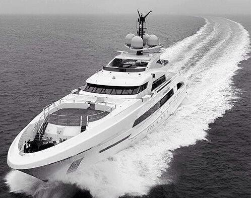 yacht-insrts